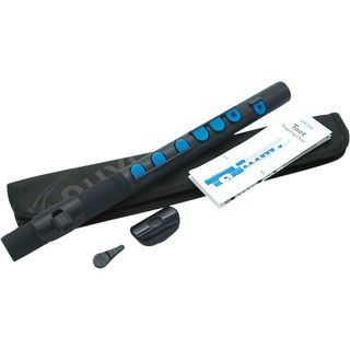 NUVO TooT 2.0 black-blue Product Image