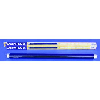 Omnilux Tube fluorescent 15 W, G13 450 x 26 mm T8 Product Image