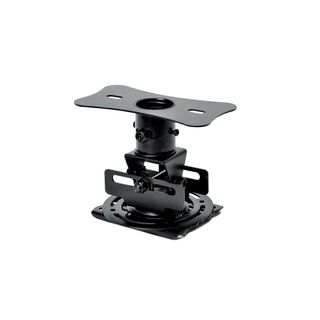 Optoma Universal Cieling Mount OCM818W-RU Product Image