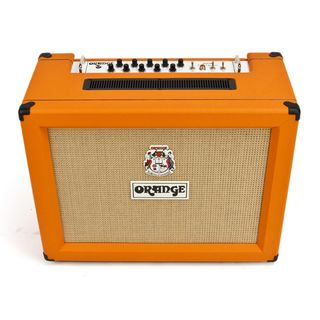 Orange AD30TC Combo   B-Stock Изображение товара
