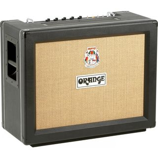 Orange AD30TC Combo BK Black Product Image