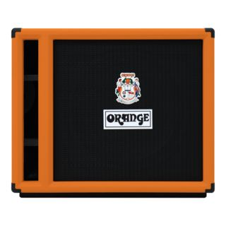Orange OBC 115 Cabinet Produktbild