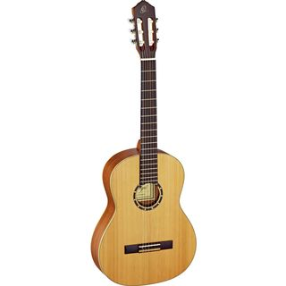Ortega R131SN NT Small Neck, Natural, incl.  Bag Product Image
