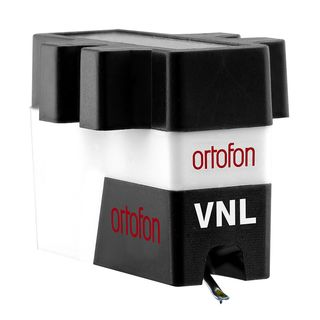 Ortofon VNL - limited Intro Package Product Image