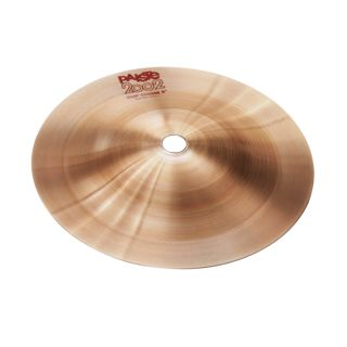 "Paiste 2003 Cup Chime 5""  Εικόνα προιόντος"