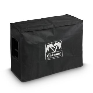 Palmer PCAB212BAG Cover 2x12 Cabinet Product Image