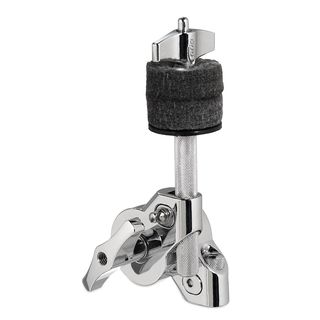 PDP PDP Quick Grip Cymbal Holder, PDAXADCYM Product Image