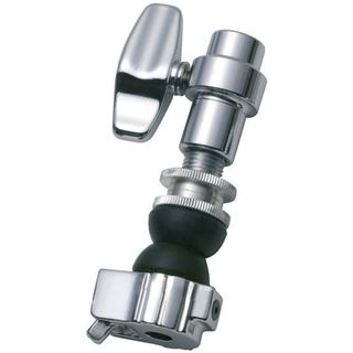 Pearl CL300P HiHat Clutch Triple Lock Rubber Product Image
