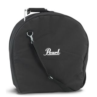 Pearl Compact Traveler Kit Bag PSC-PCTK Product Image