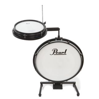 Pearl Compact Traveler Kit PCTK-1810 Product Image
