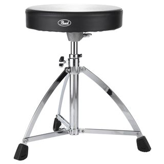 Pearl Drum Throne D-730S  Product Image