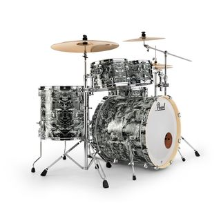 Pearl Export EXA725XS Street Life Limited Edition Produktbild