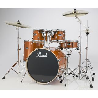 Pearl Export Lacquer EXL725F/C, Honey Amber #249 Produktbild