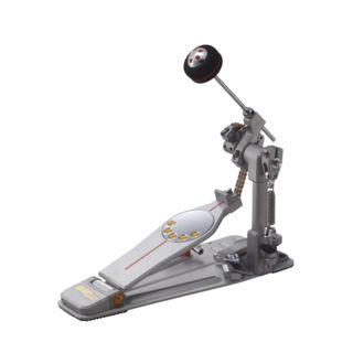 Pearl Kick Pedal Demon Drive, Chain Drive, incl. Case Εικόνα προιόντος