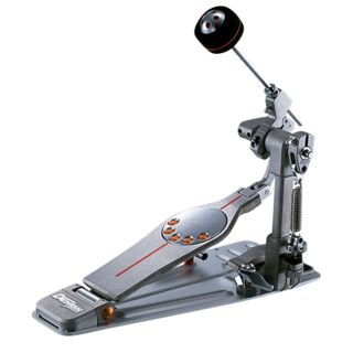 Pearl Kick Pedal Demon Drive P-3000D, Eliminator Εικόνα προιόντος