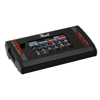 Pearl Mimic Pro Modul Product Image