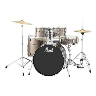 Pearl Roadshow Stage RS525SC, Bronze Metallic #707 Produktbild