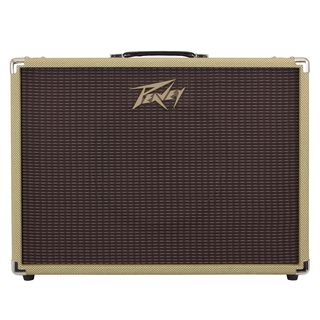 Peavey 112-C Guitar Enclosure Product Image