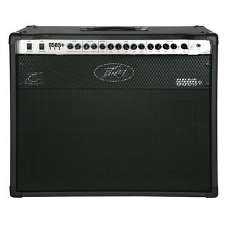 Peavey 6505 Plus 112 Combo Product Image