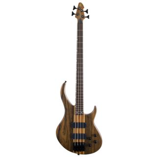 Peavey Grind Bass 4 NTB Product Image