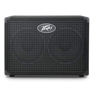 Peavey Headliner 210 Cabinet Product Image