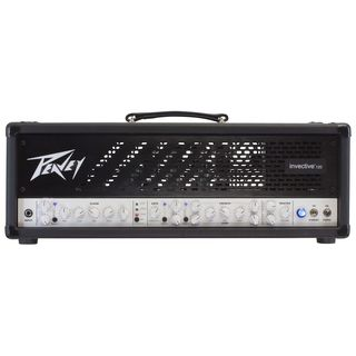 Peavey invective.120 Product Image