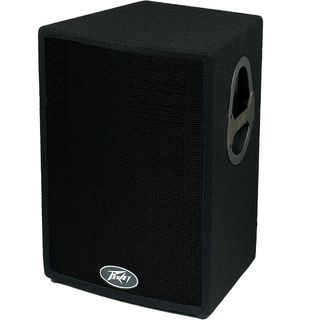 Peavey Peavey Pro 12 MKII Passive PA  Speaker, 250 Watts At 4 Ohms Product Image