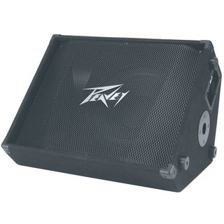 "Peavey PV 12 M 500W/8Ohm 12"" Monitor Product Image"
