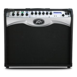 Peavey VYPYR Pro 100 Product Image