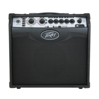 Peavey Vypyr VIP 1 20 Watts Product Image