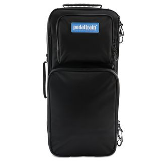 Pedaltrain Premium Soft Case/Backpack - Metro 16/Metro 20/PT-Mini Produktbild