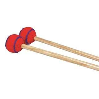 Percussion Plus PP076 Vibraphon Beaters, Concert Product Image
