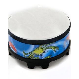 Percussion Plus PP302 Finger Drum, Overstock Product Image