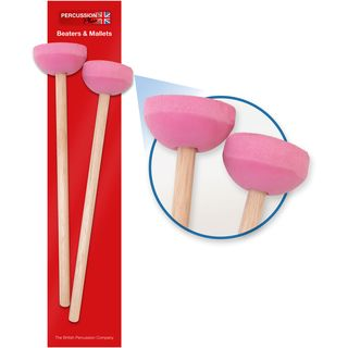 Percussion Plus PP460 Guitar/ Cello Sticks  Product Image