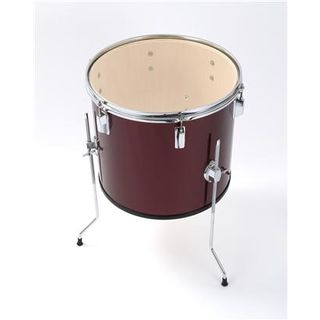 "Percussion Plus Tom basse PP1062 16""x14""  Image du produit"