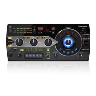 Pioneer DJ RMX-1000 Remix Station Product Image