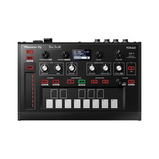 Pioneer DJ TORAIZ AS-1 Product Image