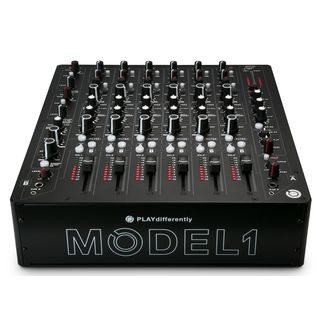 PLAYdifferently MODEL1 Produktbild