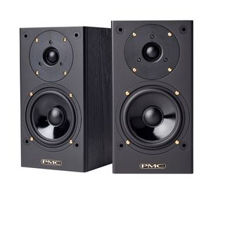 PMC DB1S Gold Compact Monitor passive Product Image