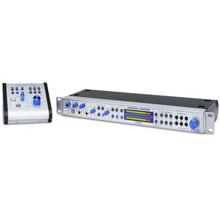 Presonus Central Station Plus    Product Image