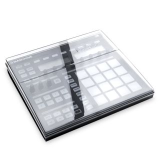 Prodector Predective Cover Native Maschine  Product Image