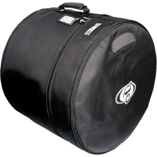 "Protection Racket BassDrum Bag 1622, 22""x16"" Product Image"