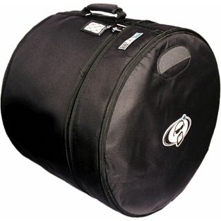 "Protection Racket BassDrum Bag 2026, 26""x20"" Product Image"