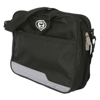 Protection Racket Brief Case 9260-08 Product Image
