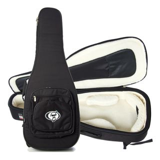 Protection Racket Case für Westerngitarre Deluxe Line Product Image