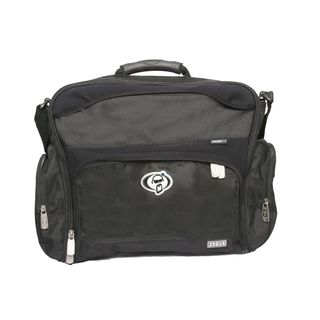 Protection Racket Deluxe Utility Case 1762-80  Product Image