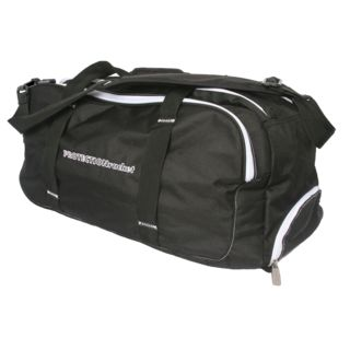 Protection Racket Multi Purpose CarryBag 9260-23 Product Image