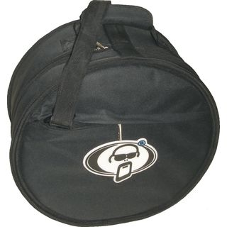 "Protection Racket Snare Bag 3008CS, 12""x7"", w/Shoulder Strap Product Image"