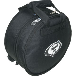 "Protection Racket Snare Bag Rucksack 3011RS, 14""x5,5"" Product Image"