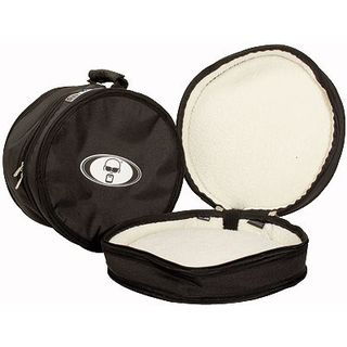 "Protection Racket Tom Bag 4008R, 8""x8"", w/rims Product Image"